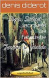 Jacques le fataliste by Denis Diderot
