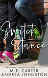 Switch Stance (Charitable Endeavors, #1)