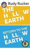 The Hollow Earth ...