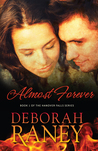 Almost Forever (Hanover Falls #1)