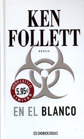 En El Blanco (Limited 2006)
