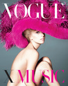 Vogue x Music by Vogue Magazine