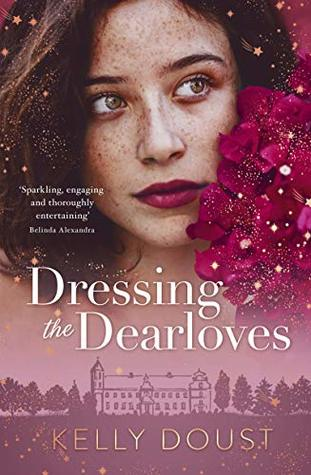 Dressing the Dearloves by Kelly Doust