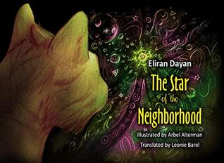 The Star of the Neighborhood