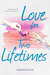Love for Two Lifetimes by Martina Boone