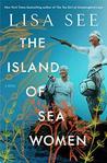 The Island of Sea...
