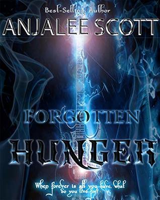 Forgotten-Hunger-by-Anjalee-Scott