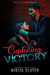 Capturing Victory (Driven Hearts #3)