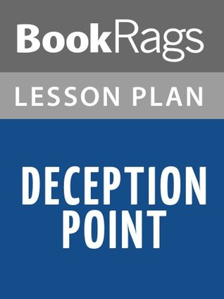 Lesson Plans Deception Point