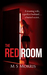 The Red Room by M.S. Morris