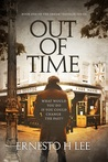 Out Of Time (The Dream Traveler #1)