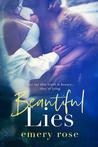 Beautiful Lies (Beautiful, #2)