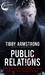 Public Relations (Wells Bro...