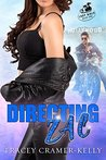 Directing Zac (Lady Biker Series, #1)