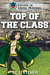 Top of the Class by B.C. Fletcher
