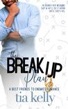 The Breakup Plan