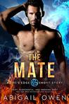 The Mate (Fire's Edge, #0.5)