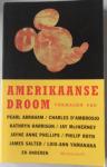 Amerikaanse droom: verhalen