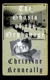 The Ghosts of the Orphanage