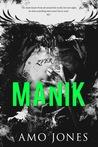 'MANIK