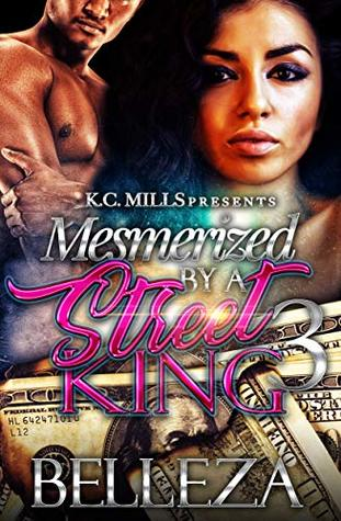 Mesmerized By A Street King 3