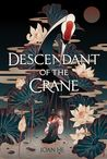 Descendant of the...