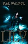 Lily (The Seer, #1)