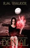 Denial (The Seer, #2) ebook download free