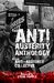 The Anti-Austerity Anthology by The Anti-Austerity Collective