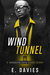 Wind Tunnel (Brooklyn Boys, #0.5)