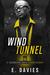 Wind Tunnel (A Brooklyn Boys Short Story) by E.  Davies