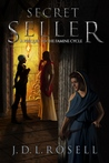 Secret Seller: A Prequel to The Famine Cycle
