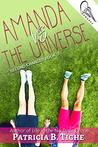 Amanda Vs. The Universe (Second Chances #3)