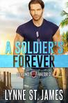 A Soldier's Forever (Beyond Valor #2)