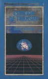 Estación de tránsito by Clifford D. Simak