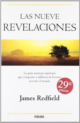 NUEVE REVELACIONES 23ªE