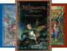 The Mistmantle Chronicles (5 Book Series)