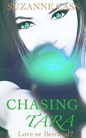 Chasing Tara: Chasing Bullets novella 1