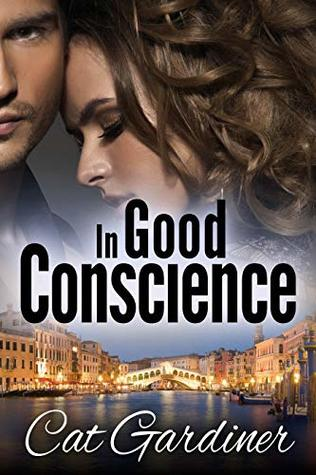 In Good Conscience (Conscience #3)