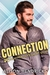 Connection (Gaymer Guys, #0.5)