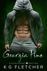 Georgia Pine (Southern Promises #3)