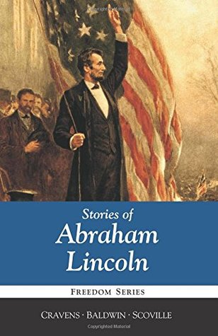 Stories of Abraham Lincoln