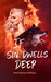 If Sin Dwells Deep by David Michael Williams