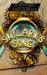 The Skylark's Song by J.M. Frey