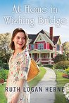At Home in Wishing Bridge (Wishing Bridge #2)