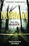 Mira Normal [Paperback] Graeme Cameron