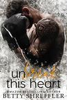 Book cover for Unbreak This Heart