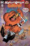 Harley Quinn/Gossamer (2018) #1 (DC Meets Looney Tunes (2017-))