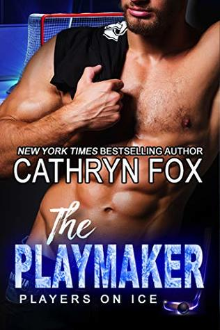 The Playmaker (Players on Ice #1)