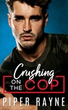 Crushing on the Cop (Blue Collar Brothers #2)